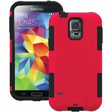 TRIDENT AEGIS MILITARY TESTED CASE FOR SAMSUNG GALAXY S5 S5 Neo