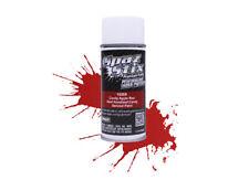 Spaz Stix 15059 Candy Apple Red Aerosol Paint 3.5oz SZX15059
