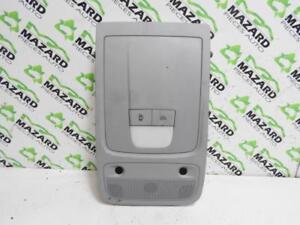 Eclairage de plafonnier AUDI A1  Diesel /R:25928525