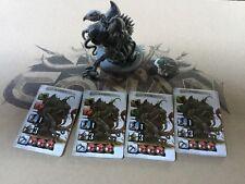 THOG Conan Board Game Kickstarter Exclusive Monolith SCENARIO 32mm Fantasy Demon
