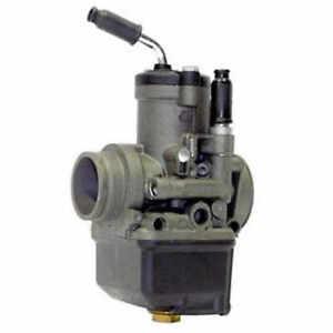 Carburatore PHBL 24 B Dell'Orto  Malossi 725815
