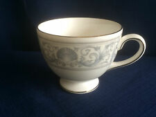 Wedgwood Dolphins tea cup ( marks inside cup)