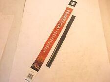 "60-1351 NAPA BY Trico 61-130 Heavy Duty Wiper Blade Refill 13"""