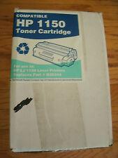 Compatible HP 1150 Toner Cartridge Q2624A