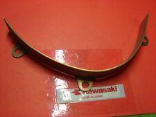 Kawasaki KZ650 KZ550 Z 650 Z 750 ZX550 ZR550 76-93 Chain Guide 12053-1006 NOS
