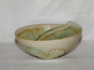 Asymmetrische Schale Studio - Keramik  Marke :  U