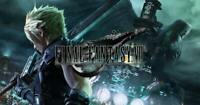 Final Fantasy 7 remake, mod save data service! For PS5 & PS4!!!