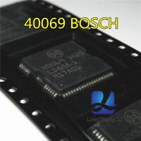 1PCS 40069 HQFP64 IC Chip new
