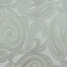 Rasch Baroque Style Vinyl Coated Wallpaper Rolls & Sheets