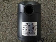 M12 X 200mm Timco Multi-Fix Perno Albañilería Hormigón Ladrillo Thunderbolt de anclaje