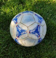 adidas Fußball Tricolore Original Spielball WM 1998