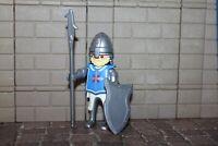 Customs Kreuzritter  Ritter Mittelalter Playmobil  XX