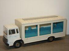 Daf Truck - Norev Maxi Jet France 1:43 *36817