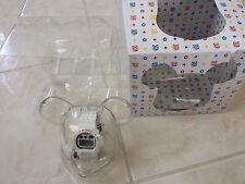 Brand New limited Casio bearbrick medicom DW6900MT-7JR Eric Haze dee ricky watch