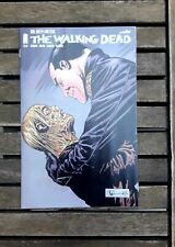 The Walking Dead #156 Image Comics