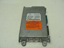 MERCEDES S CLASS MOTOROLA PHONE CONTROL MODULE A2108208026