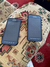 Samsung Galaxy Xcover 3 EE Smartphone Fully Working