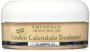 Eminence Linden Calendula Treatment, 2 Ounce
