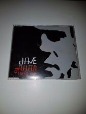 RARE DAVE GAHAN - I NEED YOU 3 TRACK PROMO CD VGC