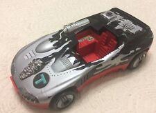Vtg 1991 Carolco TERMINATOR 2 II Movie Automobile Car Toy, Good Used, Rare!