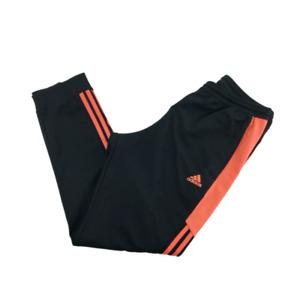 Adidas Classic Jogger Pant - Large