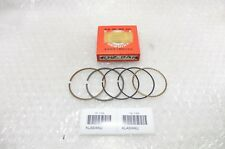 Honda 100cc WIN 100 CD100SS HERO INDIA Piston Rings STD 13011-GF6-315