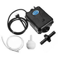 Hot Tub Spa Ozone Generator CD- Balboa Complete Replacement Kit inc valve & hose