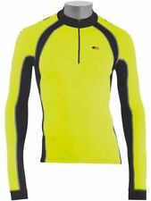 Northwave 100% Cotton Cycling Clothing