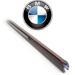 Guarnizione Profilo Superiore Parabrezza BMW Serie 3 E90 E91 dal 2005 al 2011