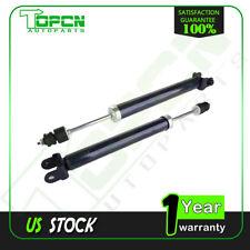 Rear Set Shock Strut Absorber Fit Nissan Altima Maxima 2.5L 3.5L 07-17