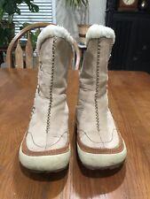 151091695cb Merrell Mid-Calf Winter Boots for Women | eBay