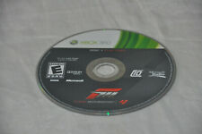 Microsoft Xbox 360 Forza Motorsport 4, Disc 1 Only (2011)
