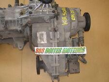 BOITE DE TRANSFERT  KIA SORENTO 2.5 CRDI 170 CV Type 47300-49200
