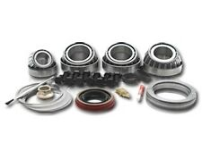 """USA Standard Master Overhaul kit for Chrysler '76 and later 8.25"""" differential"""
