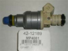 CV Unlimited/Bostech Reman Fuel Injector 42-12189/MP4081