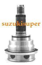 Suzuki Baleno 1.8L DOHC CV Joint.