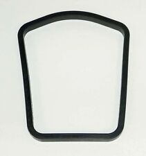 WSM Johnson / Evinrude 75-300 Hp Exhaust Seal, Lower 447-407