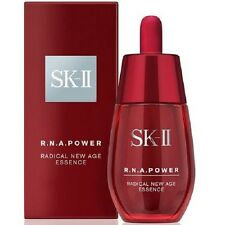 SK-II SK2 R.N.A.Power Radical New Age Essence 30ml Anti-Aging Firming Serum NIB