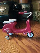 Hallmark Kiddie Car Classic Scooter