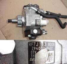 Kraftstoffpumpe, Dieselpumpe Mazda 3 BK, 5 CR, 6 GG/GY RF7J-13-800A,B