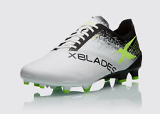 XBlades VOLTAIC 19 Mens Football Boot 2E Fit US Size 12