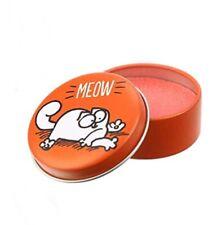 Simons Cat Cherry Lip Balm