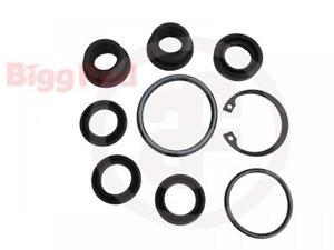 for Ssangyong Rexton 2002-2006 Brake Master Cylinder Repair Kit (M1772)