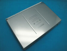 """New 68Wh A1189 Battery for Apple MacBook Pro 17"""" 17-inch A1151 MA092 MA611 MA897"""