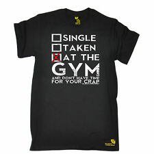 Men's Bodybuilding Fitness Training Workout Casual Gym Clothing Fashion t-shirts