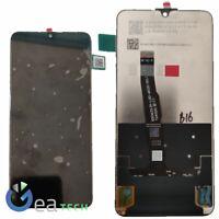 Huawei Display LCD Authentique Pour P30 Lite MAR-LX1M MAR-L21B MAR-LX1A Nouveau