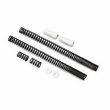 Progressive 10-2000 Fork Springs Lowered Xl 88-up 39mm suits Harley Davidson