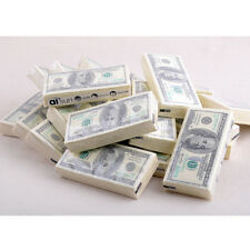 100 Dollar Toilet Tissue Paper Napkin Soft Natural Personality Party Popular
