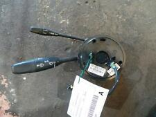 CHRYSLER 300C COMBINATION SWITCH COMBINATION SWITCH, 11/05-12/11 05 06 07 08 09