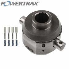Differential-Base Rear Powertrax 1230-LR